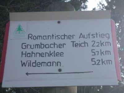 GrumbacherTeich