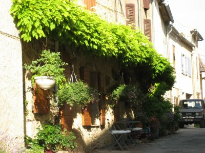 Allemagne_en_Provence1