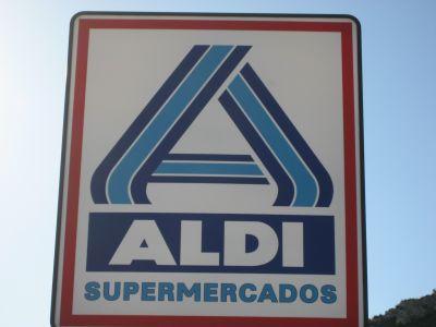 Andalusien_Heimat
