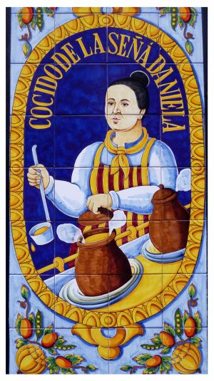 Azulejo8