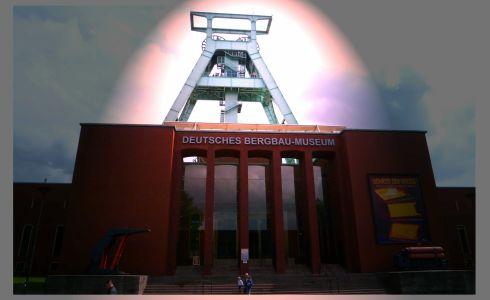 Bergbaumuseum_Bochum