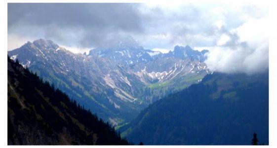 Bergfoto_Wanderung1
