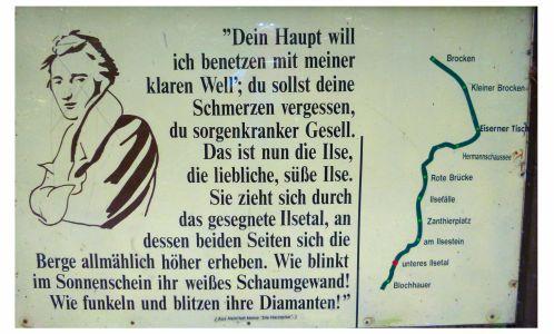 Heinrich-Heine-Weg