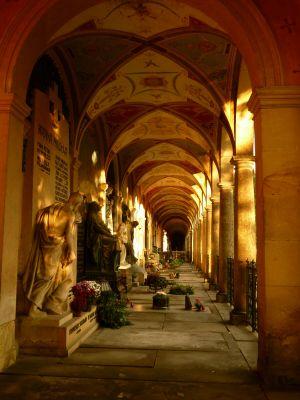Bild119 Ehrenfriedhof