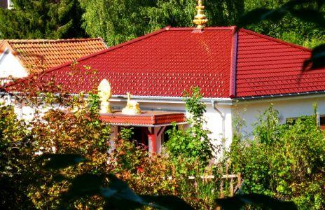 Buddhistisches Zentrum Kathok Sang Ngag Ling