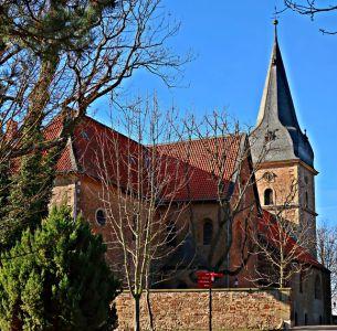 Klosterkirche