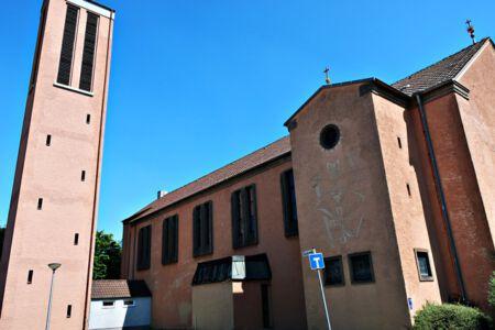 Kloster Steterburg