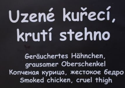 Karlsbad - Kurviertel