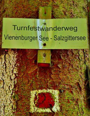 Turmfestwanderweg