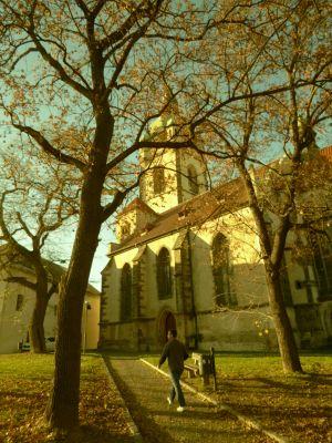Bild145 Melnik