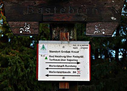 Marienbruch-Rundweg