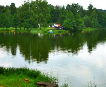 Bremer Teich