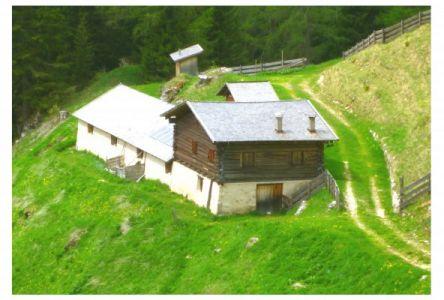 Kölner Hütte VI
