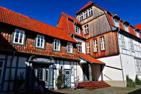 Innenstadt Gifhorn