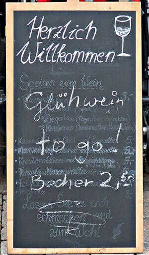 Weingut Zscheiplitz