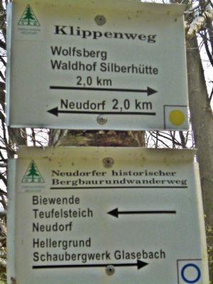 Birnbaumteich