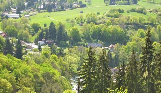 Altenbrak