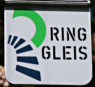 Ringgleis