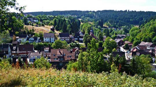 Altenau