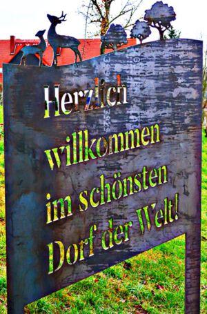 Rehehausen