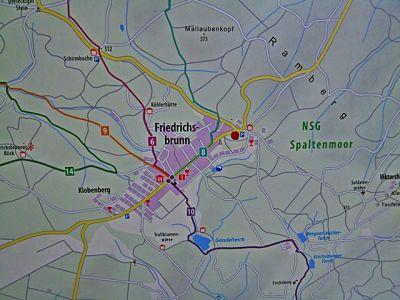 Friedrichsbrunn