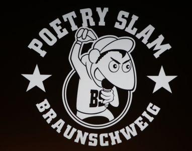 Poetry Slam Braunschweig