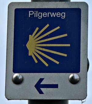 Braunschweiger Pilgerweg