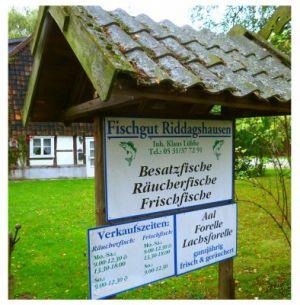 Riddagshausen