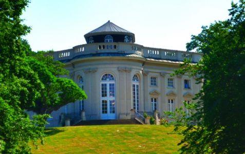 Schloss Richmond