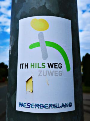 Ith-Hils-Weg