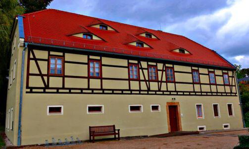 Lohengrin-Haus