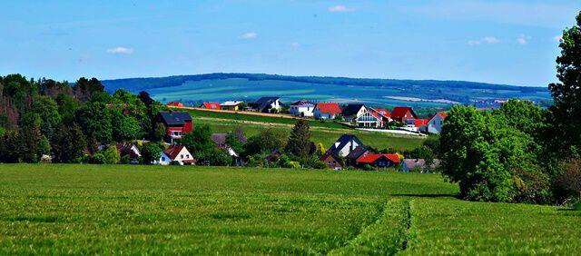 Werlaburgdorf
