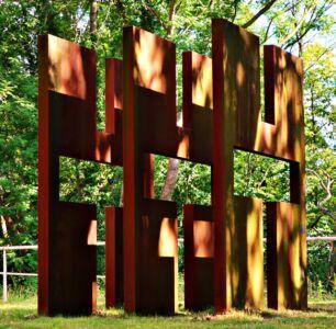 Skulpturenpark Liebenburg