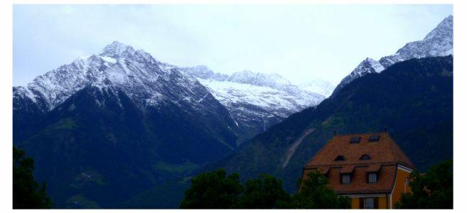 Bild69 Berge