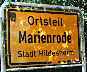 Marienrode