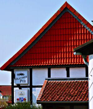 Oldtimer Pub Sottmar
