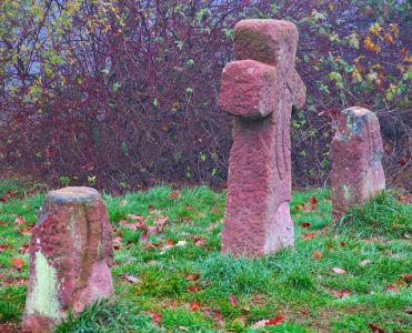 Glockensteine