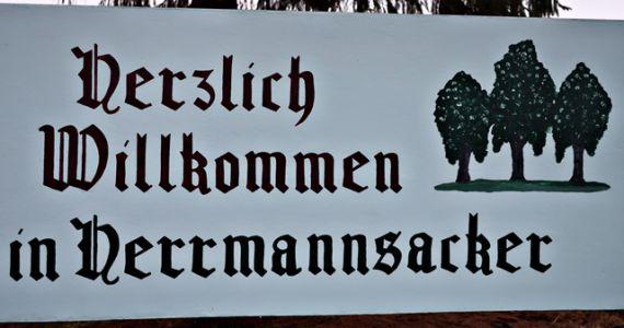 Herrmannsacker