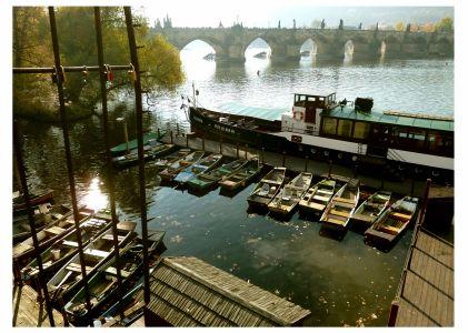 Bild92 KarluvaMost