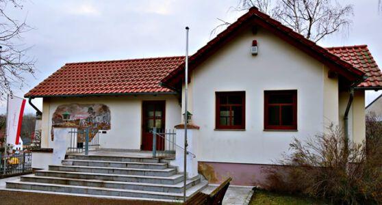 Gasthof zum Alten Deutschen