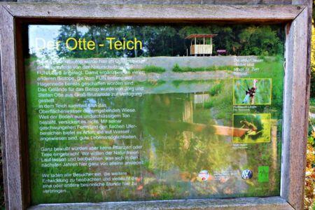 Otte-Teich