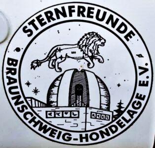 Sternwarte Braunschweig-Hondelage