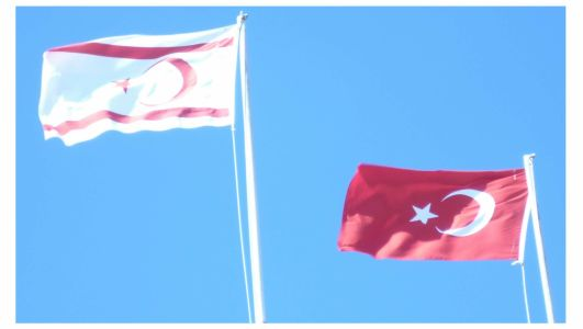 Nordzypern