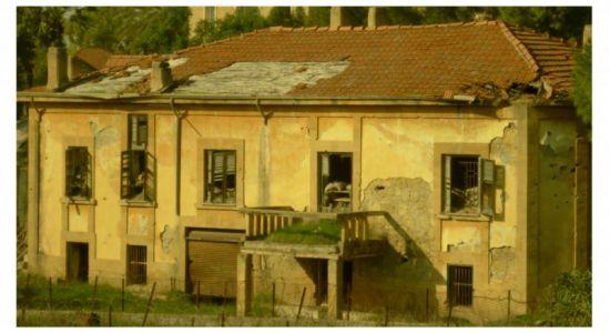 Nikosia - Lefkosa