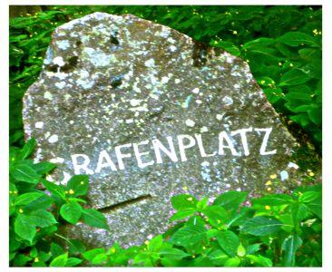 Grafenplatz
