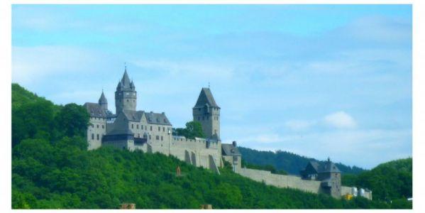 Schloss Altena