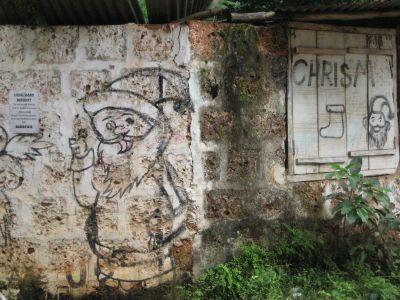 Christmas_Goa