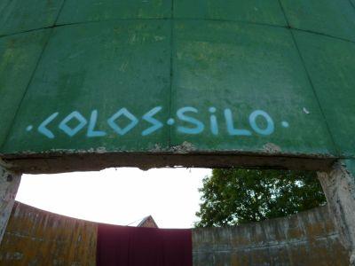 ColosSilo_Weitsche
