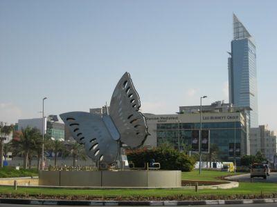 Dubai_MediaCity2
