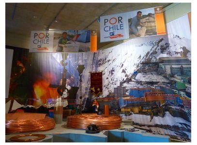 ElTeniente_Chile